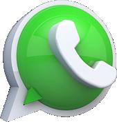 Servicio Notificaciones WhatsApp